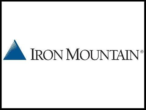 iron_mountain__use.jpg