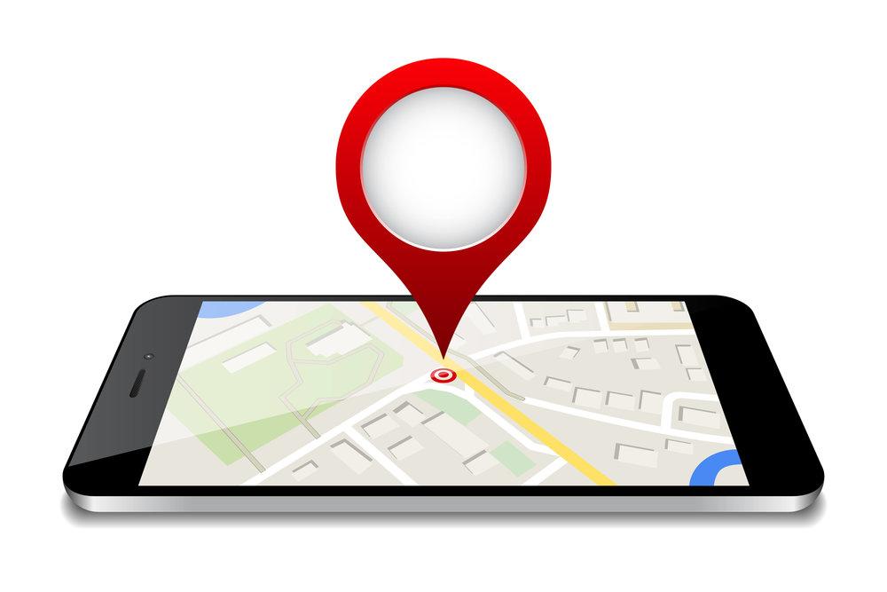 Local-Search-Optimization.jpg