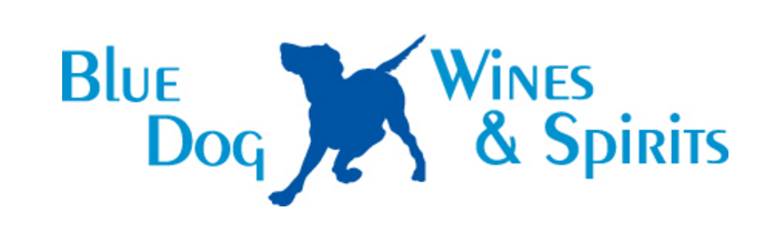 Blue Dog Wines & Spirits
