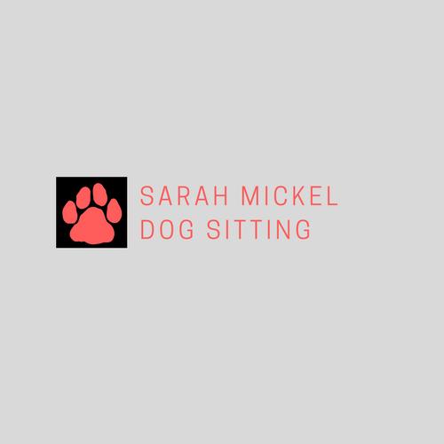 Sarahstop.png