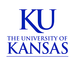 University of Kansas Organ Dept.