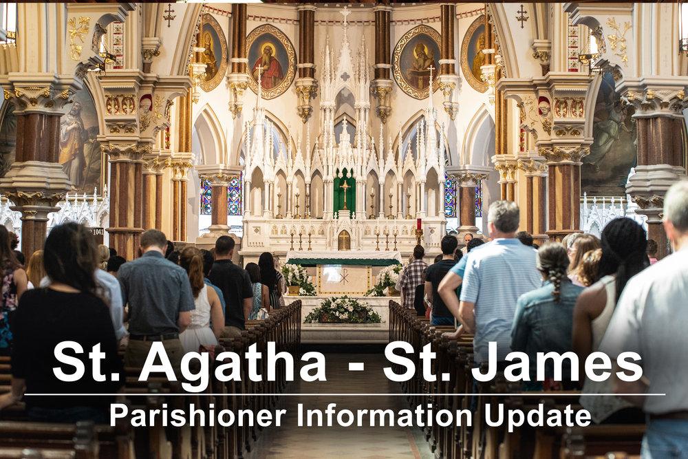 Parish Update Form.jpg