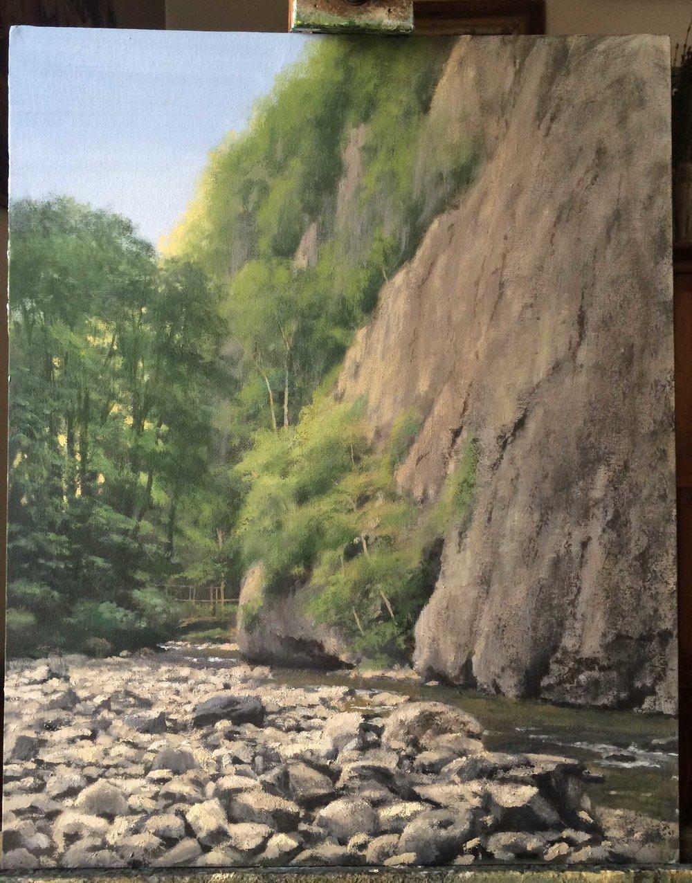 Redrock2.jpg