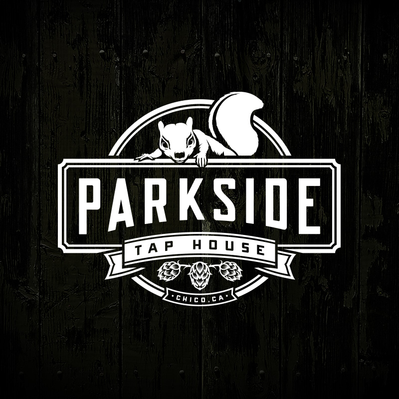 Parkside Tap House Chico California Spirits Dining Beer