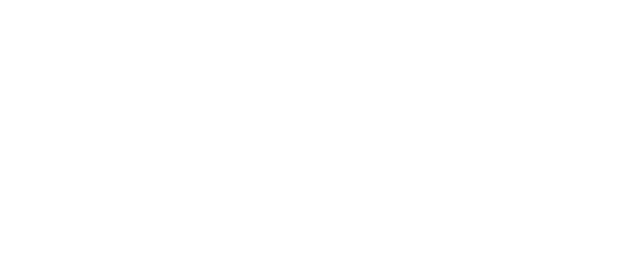 Parkside Tap House – Chico California