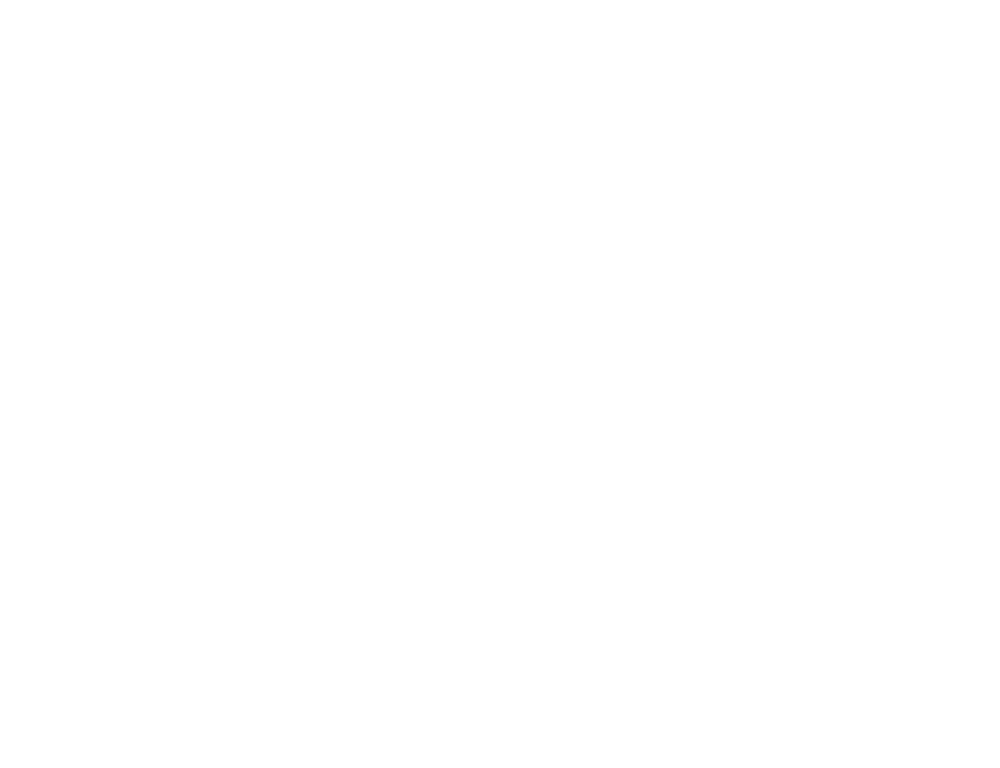 parkside-logo-full-squirrel.png