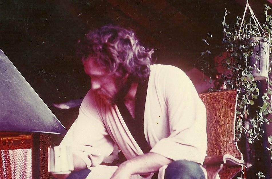 Mick triptych.jpg