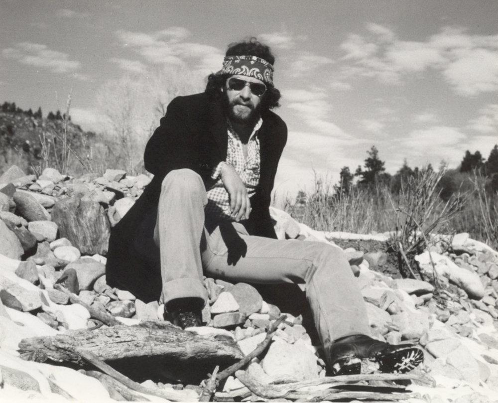 Mick dgo1975.jpg