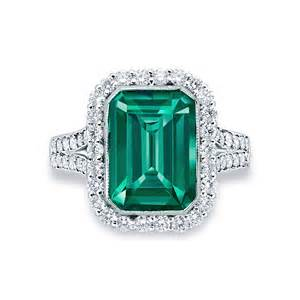 Colombian Emerald Ring.jpg