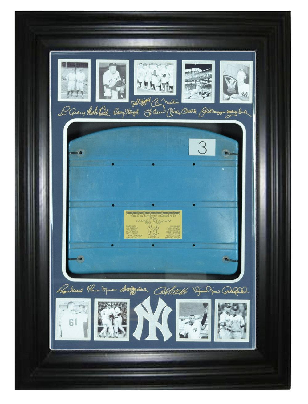 Yankees Seat.jpg