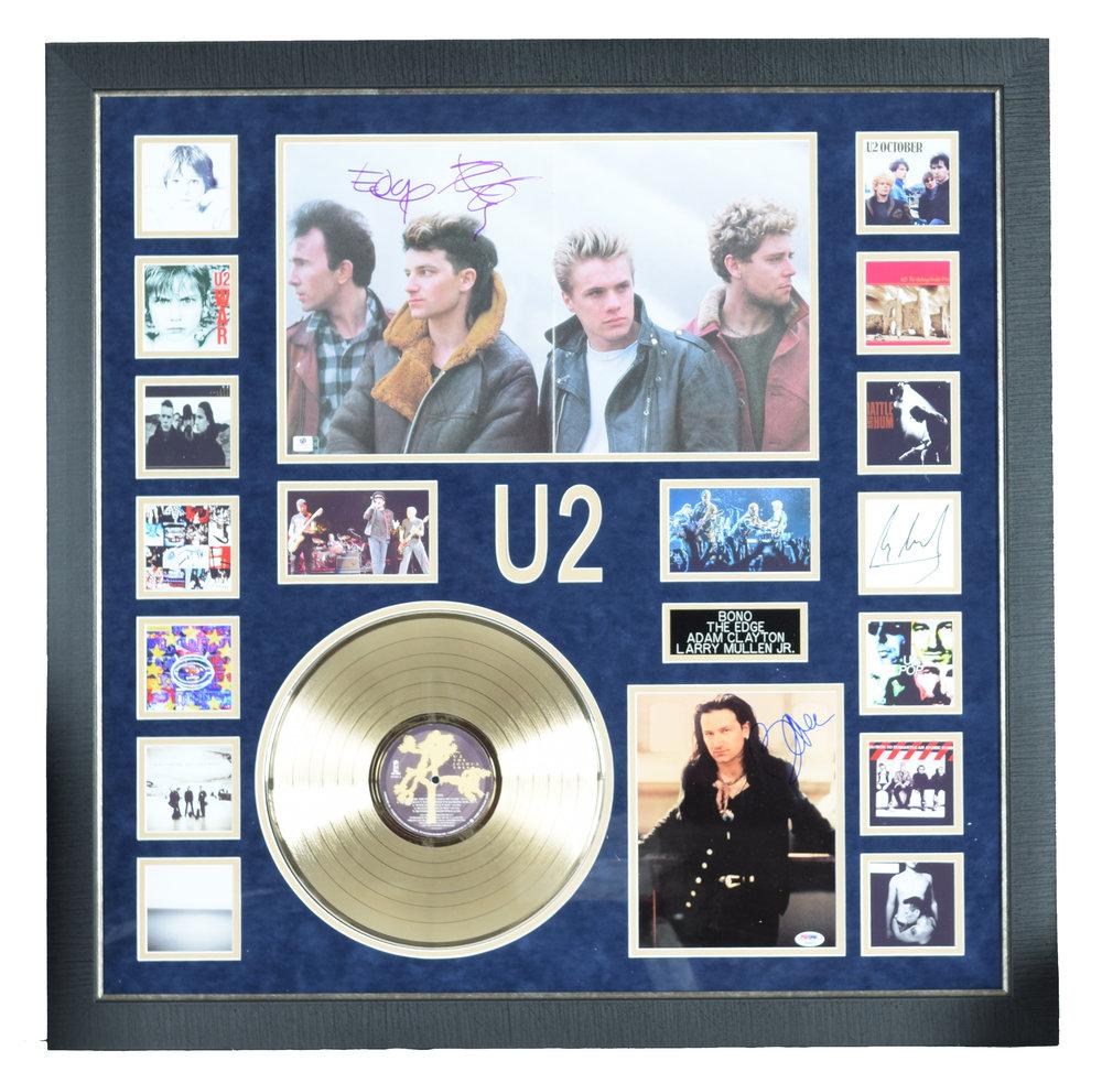 U2 Collage.jpg