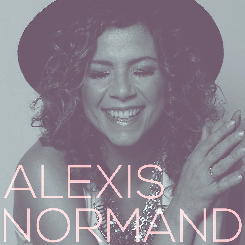 Alexis Normand - Alexis Normand
