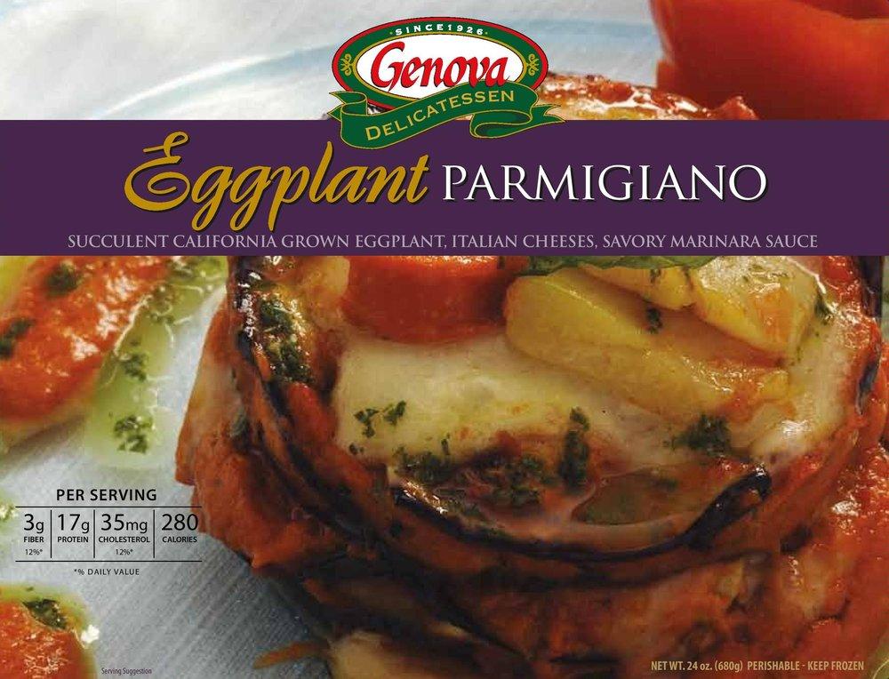 Cropped_EggplantParm.jpg