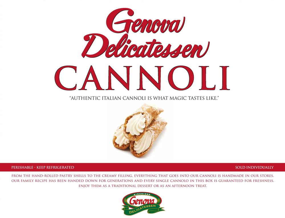 Cropped_Cannoli.jpg