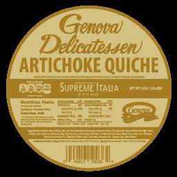artichoke quiche.png