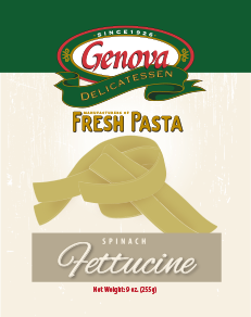 SpinachFettucineThumb.png