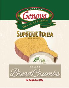 BreadCrumbsThumb.png