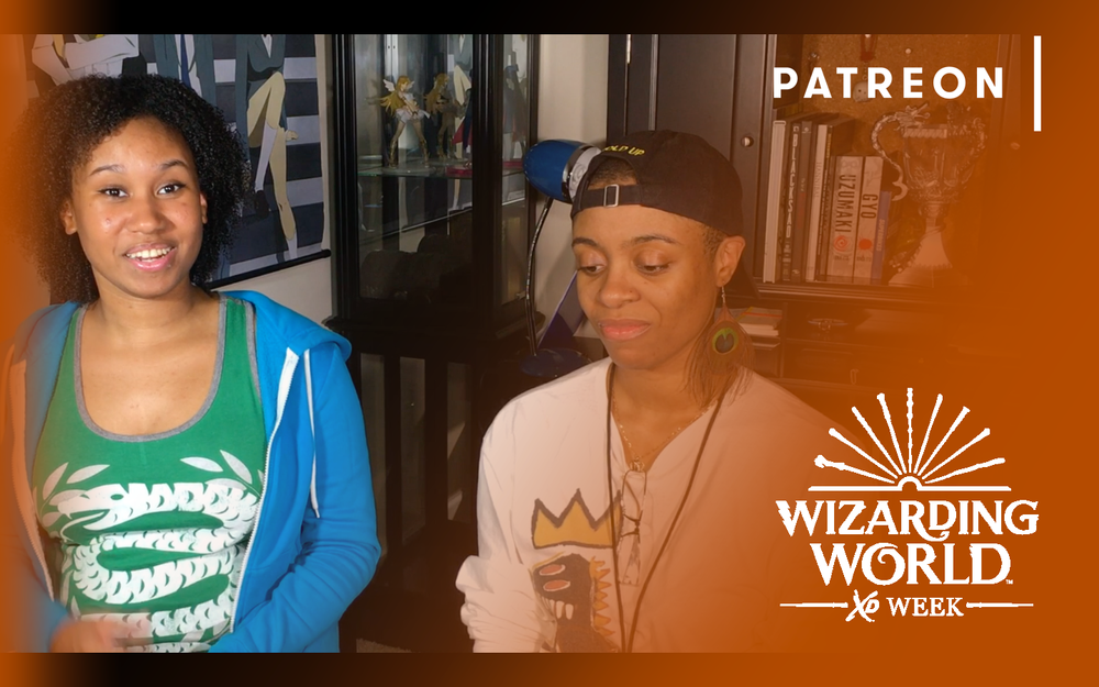 MAlexLaShelle_09-06-18_Festival_Review_WizardingWorld_1stTimeReaction_Patreon_Web.png