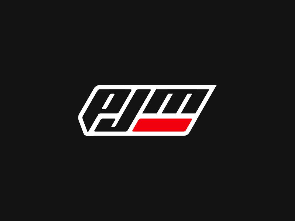 Pjm logo v1,2.jpg