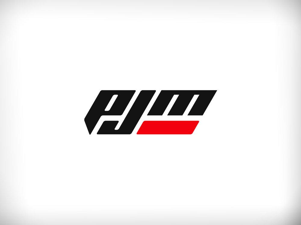 Pjm logo v1.jpg