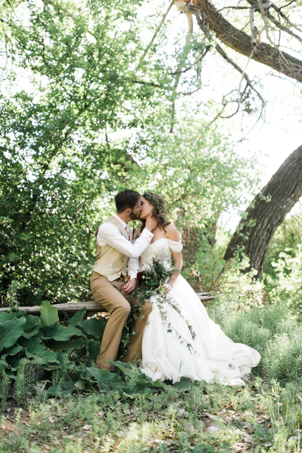 Josh&Lydia-1229.jpg