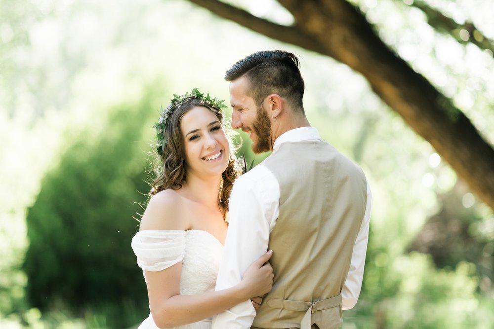 Josh&Lydia-1254.jpg