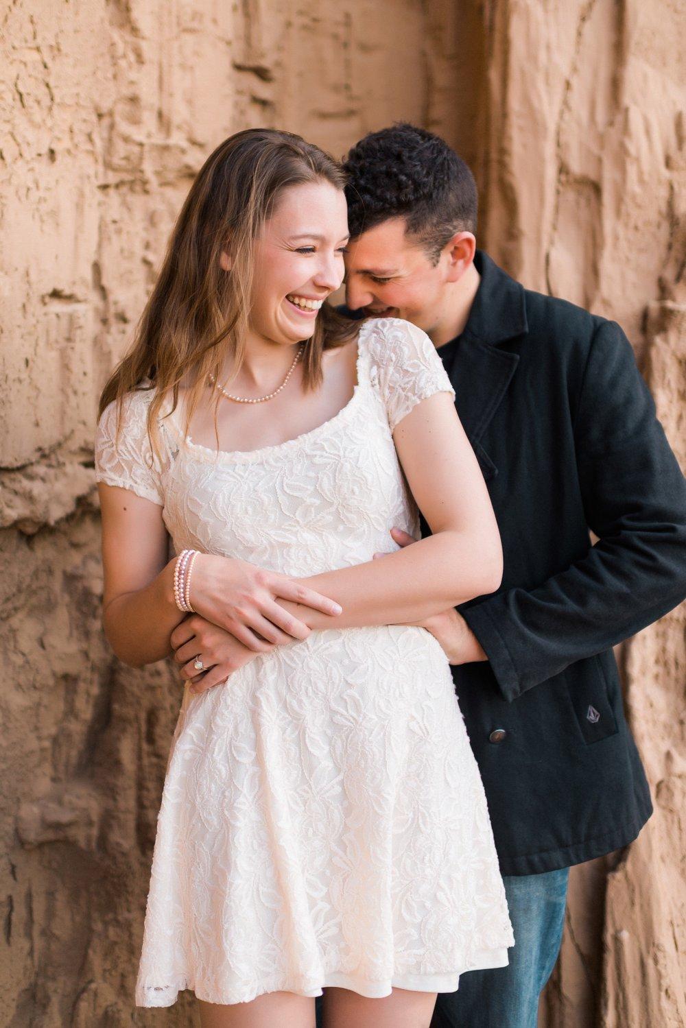 Josh & Kim-1033.jpg