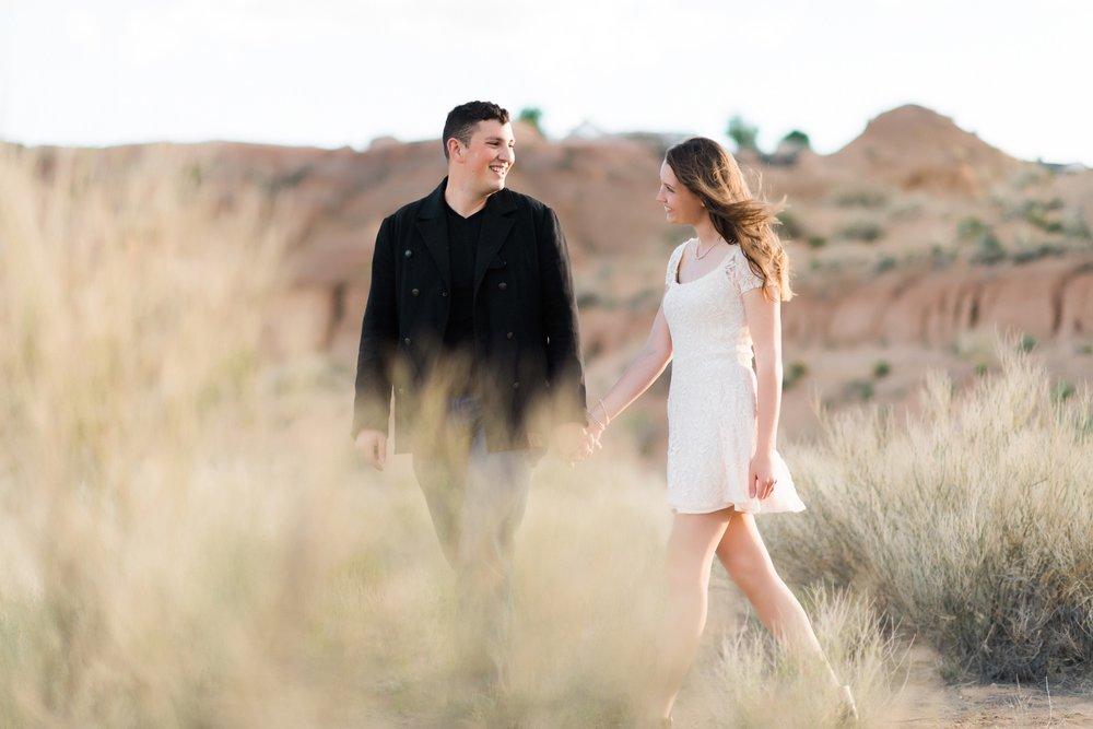 Josh & Kim-1042.jpg