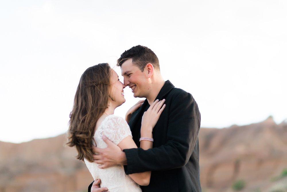 Josh & Kim-1055.jpg