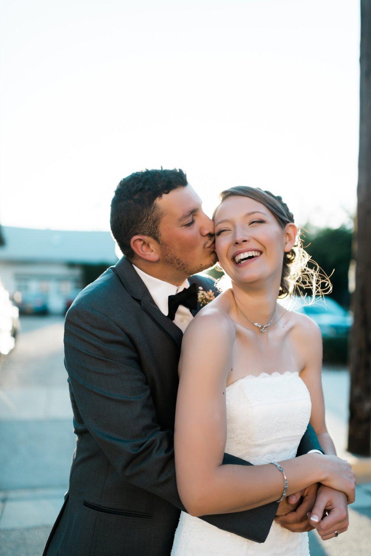 Josh&Kim-1267.jpg