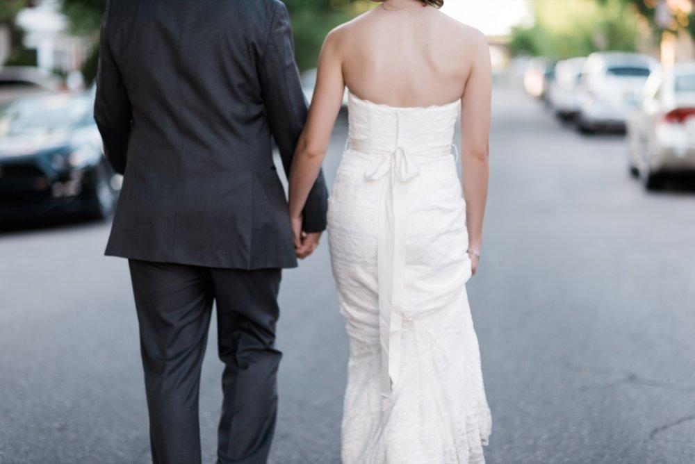 Josh&Kim-1270.jpg