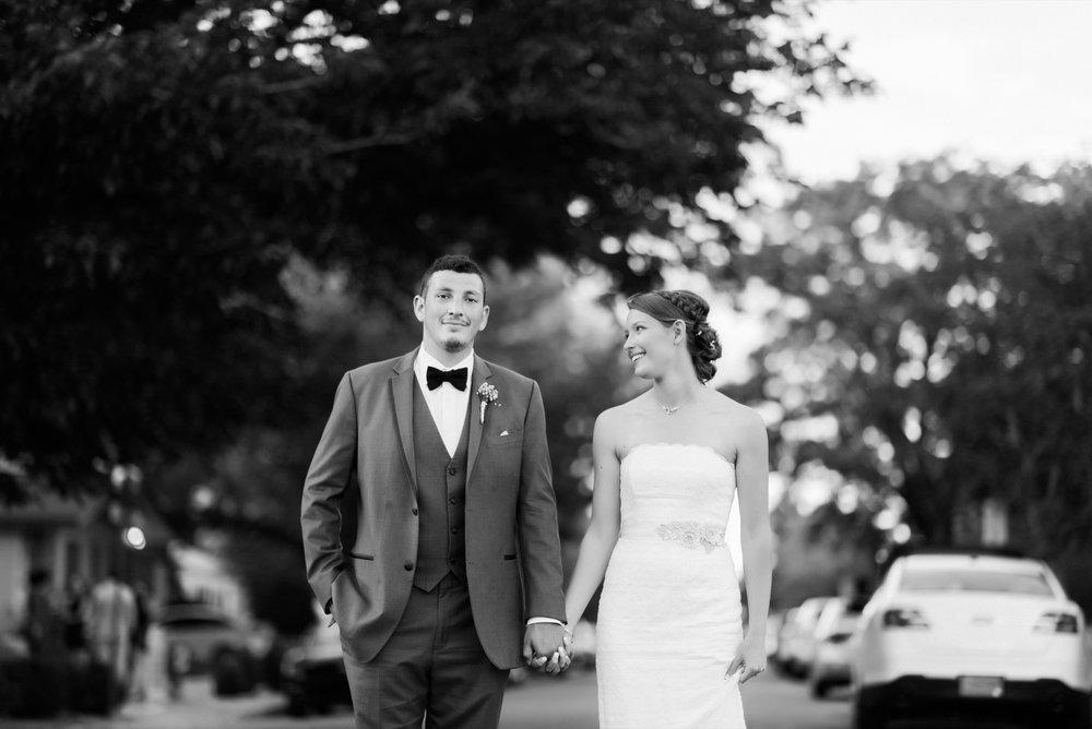 Josh&Kim-1273.jpg