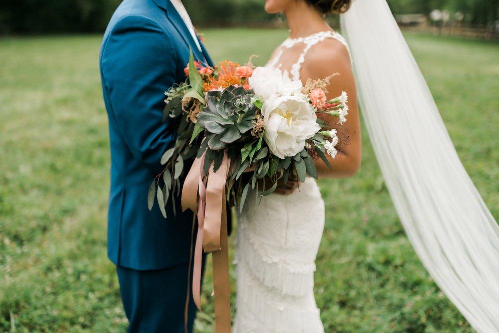 Erin&Josh-1201.jpg