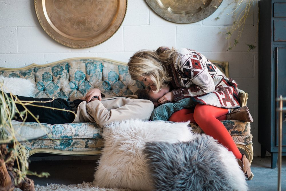 Josh&Becca-1012.jpg