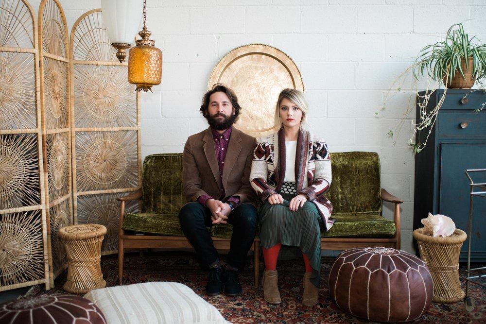 Josh&Becca-1031.jpg