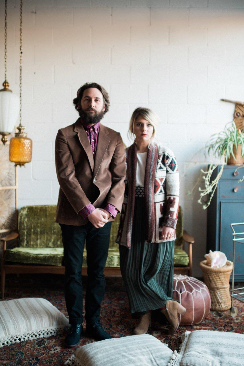 Josh&Becca-1037.jpg