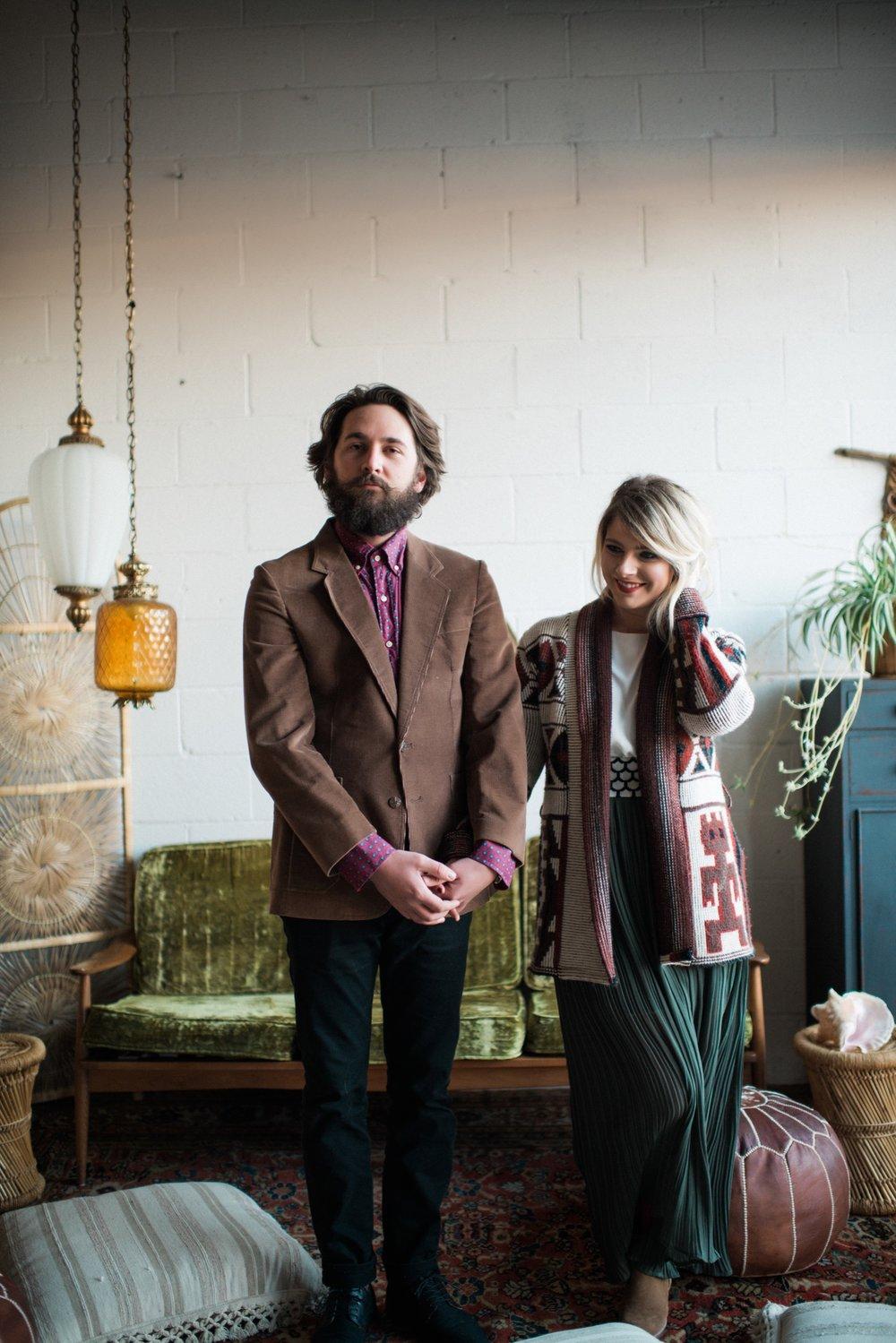 Josh&Becca-1041.jpg