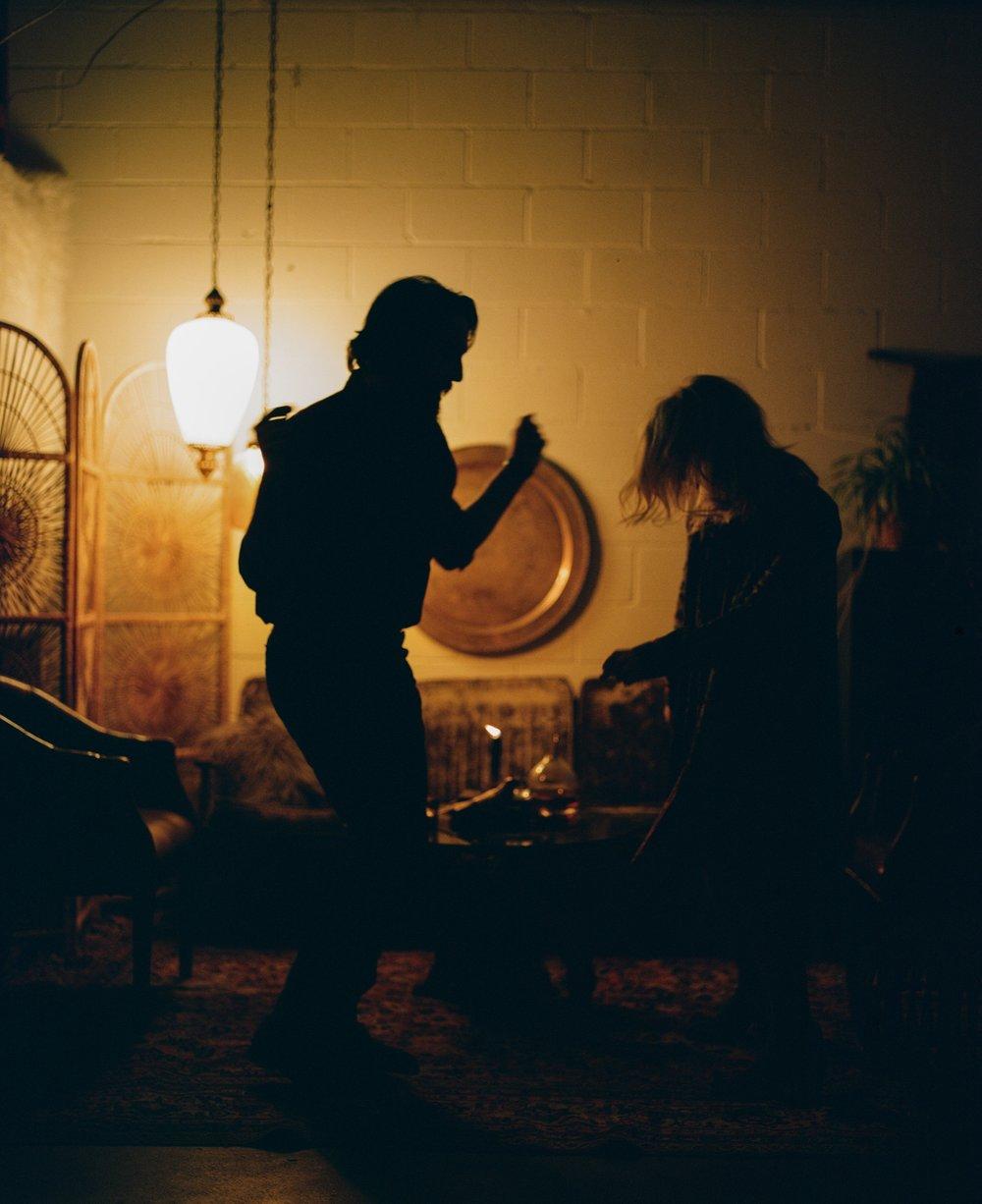 Josh&Becca-1080.2.jpg