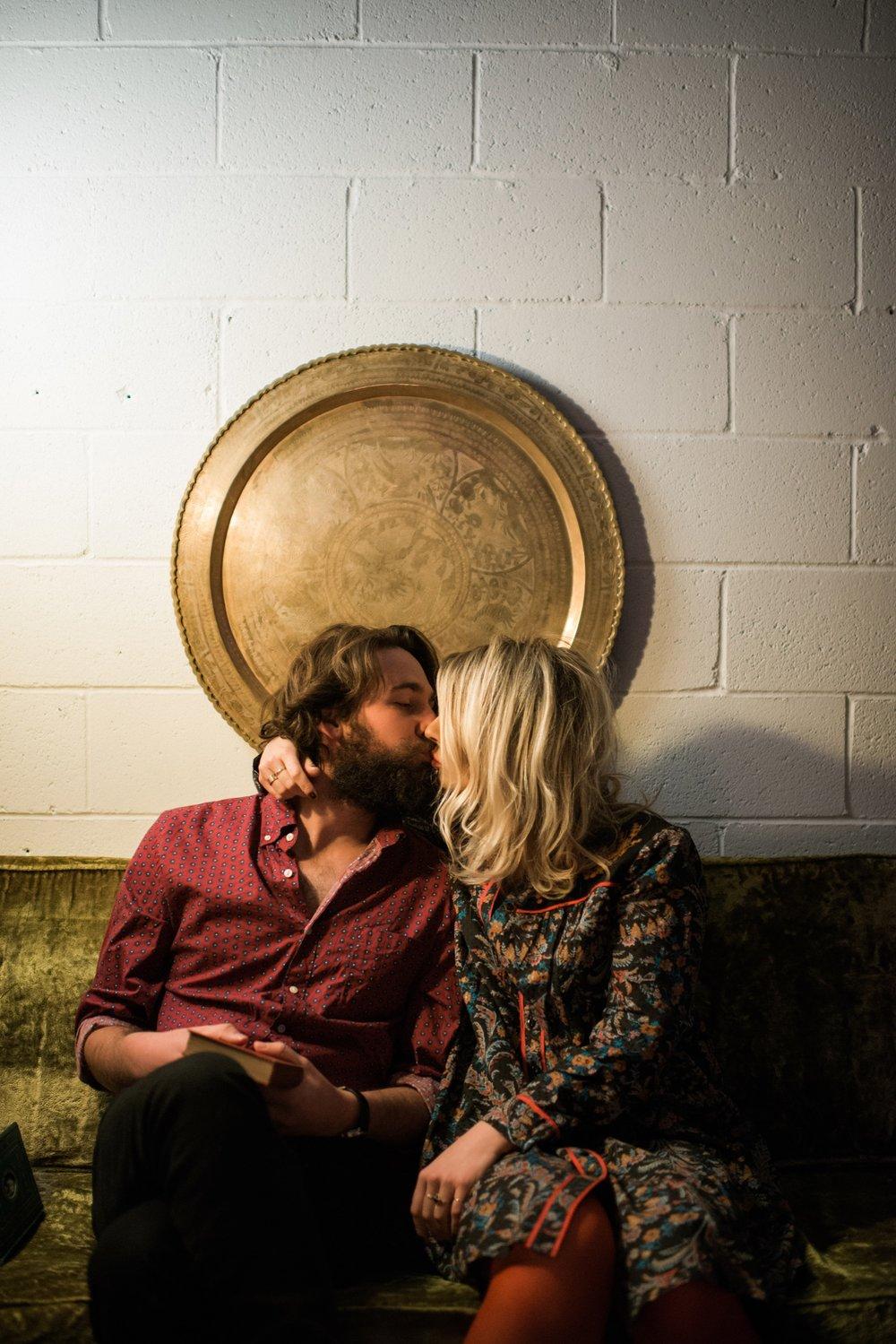 Josh&Becca-1092.jpg