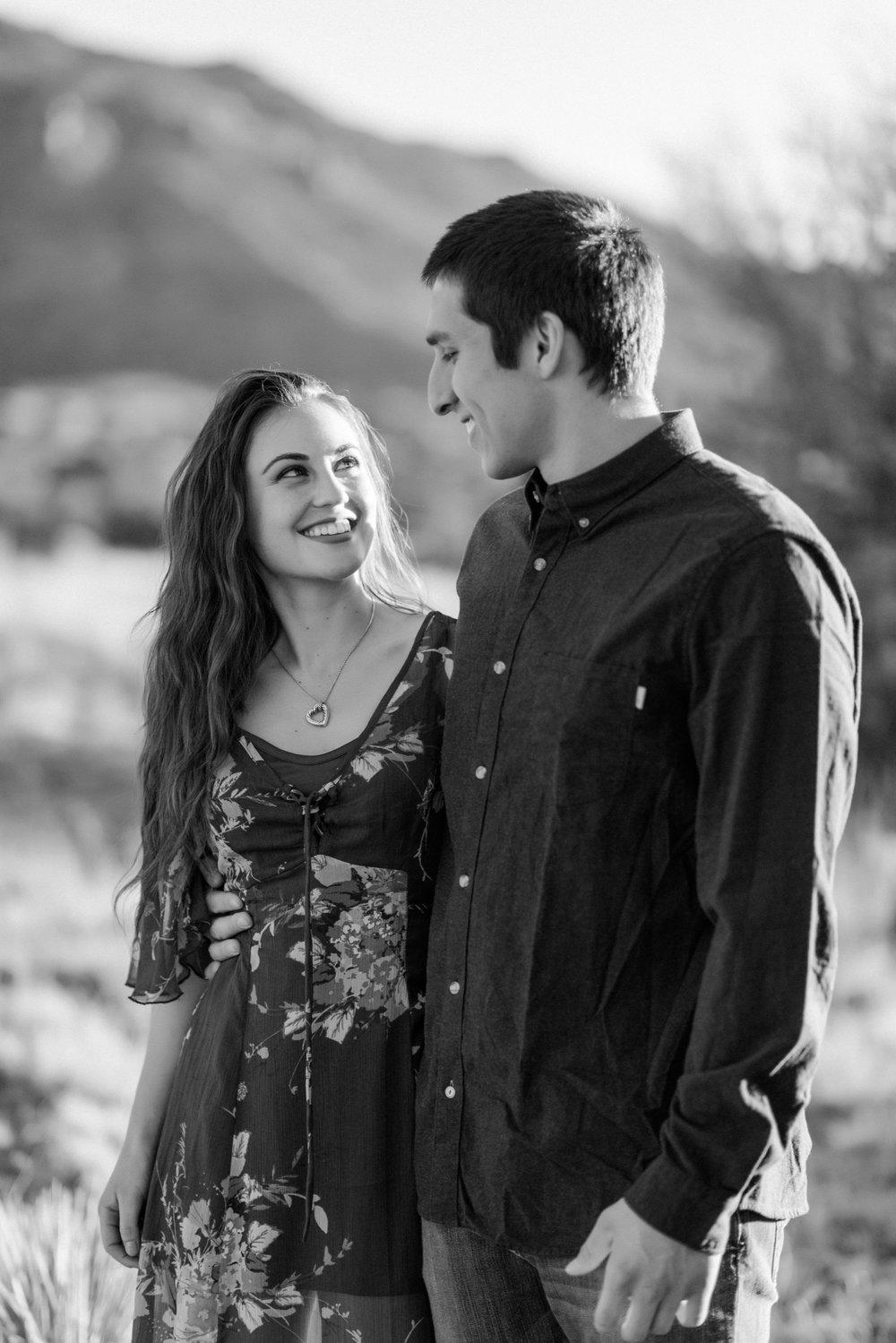 Brianna&Jacob-1001.jpg
