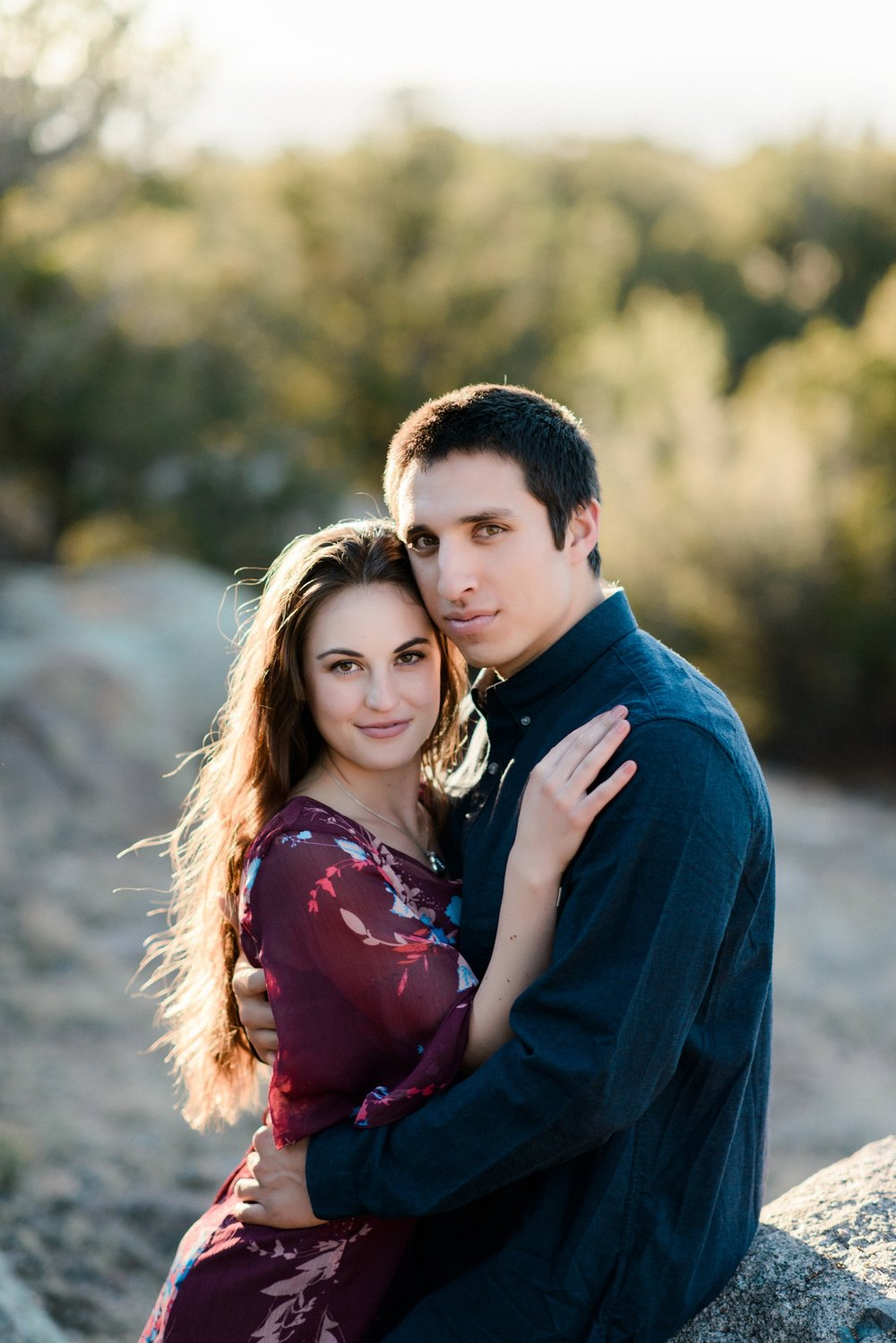 Brianna&Jacob-1020.jpg