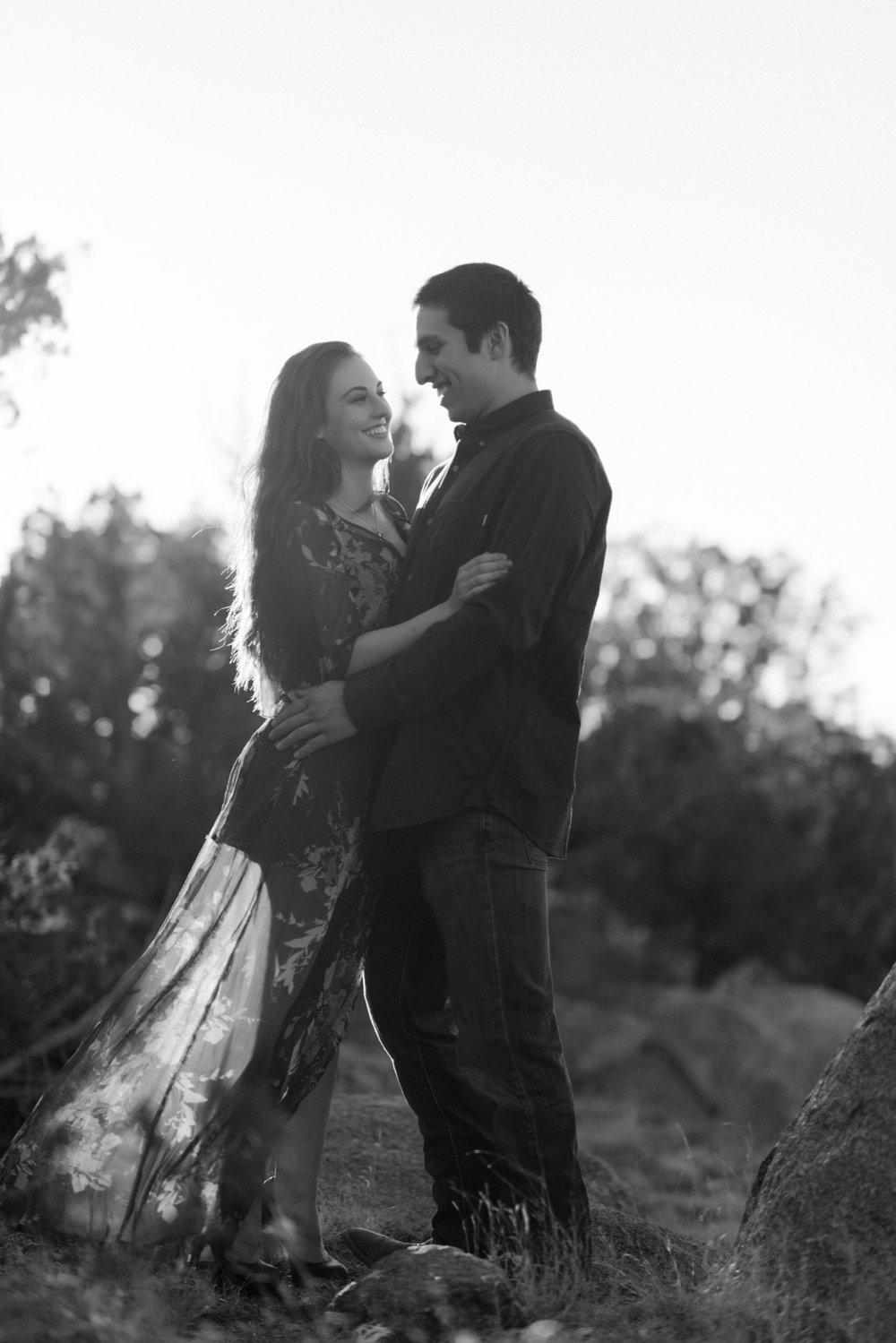 Brianna&Jacob-1023.jpg