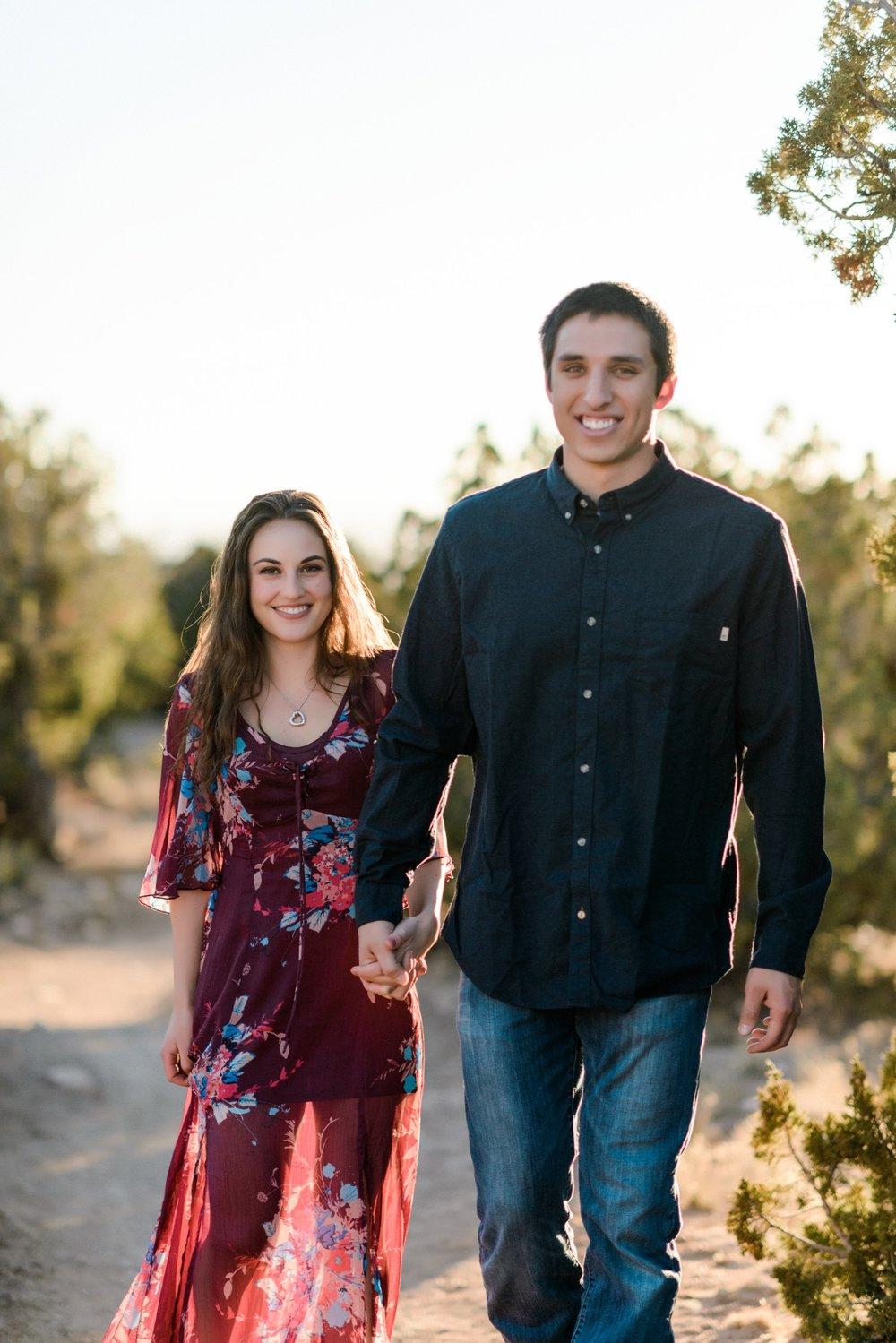 Brianna&Jacob-1033.jpg