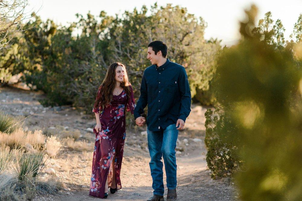 Brianna&Jacob-1034.jpg