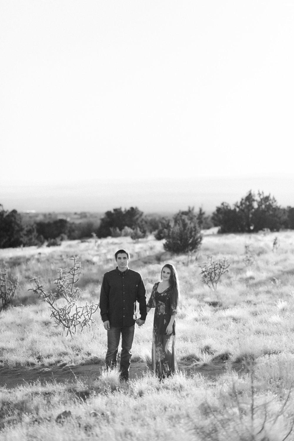 Brianna&Jacob-1042.jpg