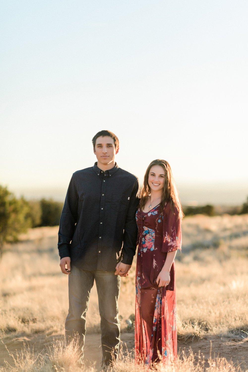 Brianna&Jacob-1044.jpg
