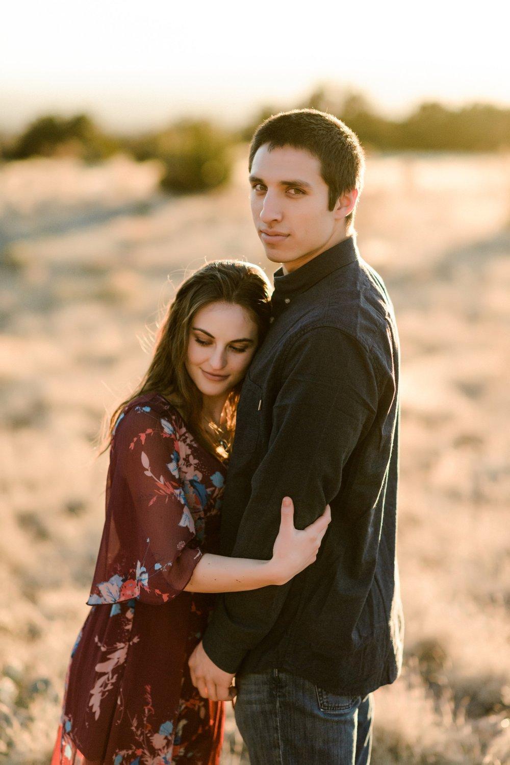 Brianna&Jacob-1054.jpg