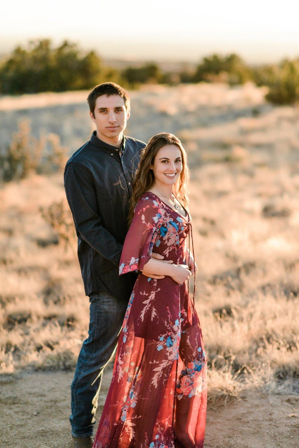 Brianna&Jacob-1056.jpg