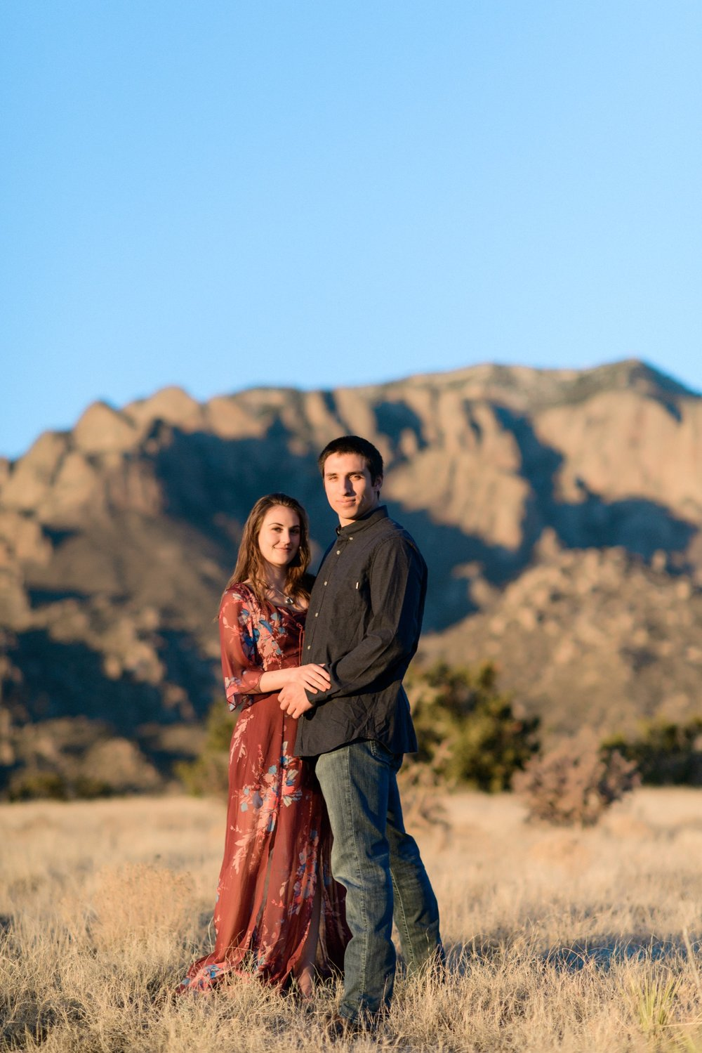 Brianna&Jacob-1062.jpg