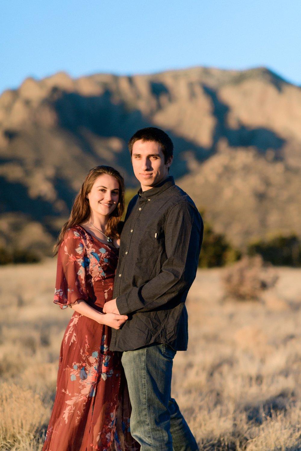 Brianna&Jacob-1063.jpg